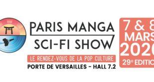 paris-manga-scifi-show-porte-de-versaille-29-edition-annonce-info-1
