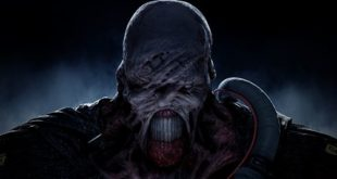 resident-evil-3-remastered-capcom-renew-nemesis-1