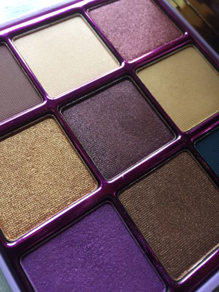 I-love-revolution-palette-artic-make-up-geek-is-beautiful-maquillage2