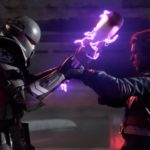 Star-Wars-Jedi-Fallen-Order-Electronic-Arts-Respawn-Entertainment-Screenshot01