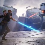 Star-Wars-Jedi-Fallen-Order-Electronic-Arts-Respawn-Entertainment-Screenshot02