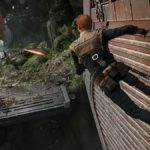 Star-Wars-Jedi-Fallen-Order-Electronic-Arts-Respawn-Entertainment-Screenshot03