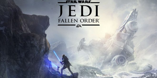 Star-Wars-Jedi-Fallen-Order-Electronic-Arts-Respawn-Entertainment-logo