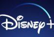 Disney + arrivera un peu plus tôt en France