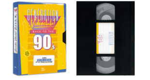 generation-videoclub-allocine-cassette-video-packaging