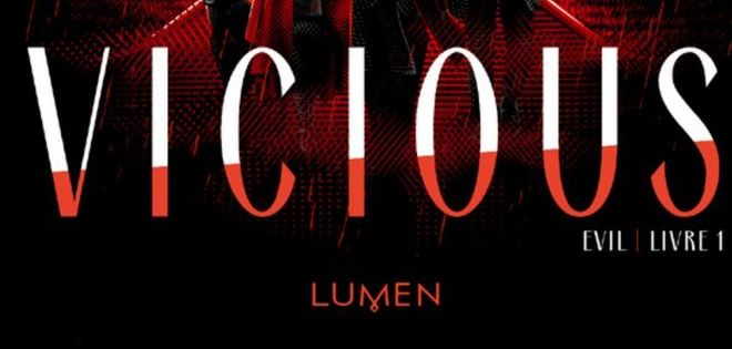 evil-tome-1-vicious-lumen-editions-1