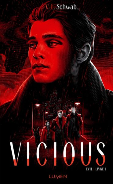 evil-tome-1-vicious-lumen-editions