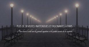 sous-les-paves-visites-insolites-paris