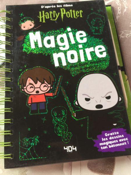 404-editions-livre-a-gratter-harry-potter-magie-noire-1