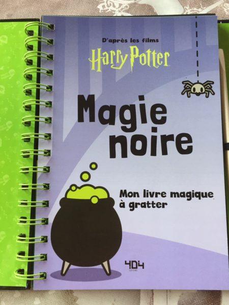 404-editions-livre-a-gratter-harry-potter-magie-noire-2