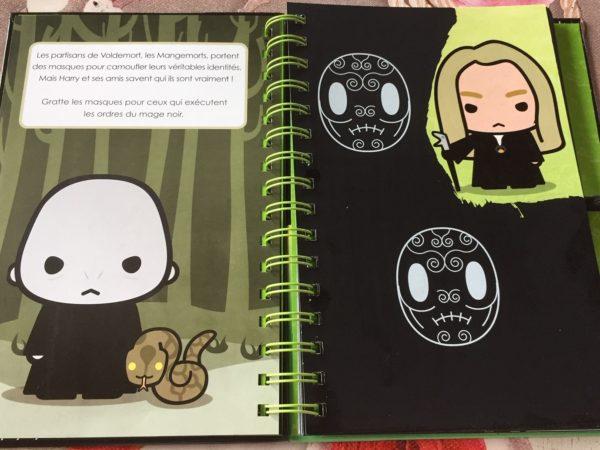 404-editions-livre-a-gratter-harry-potter-magie-noire-5