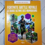 Fortnite-Epic-Games-Guide-404-Edition-Photo02