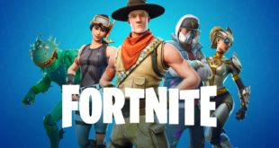 Fornite Battle Royale : le Guide Ultime des Vainqueurs