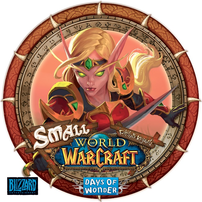 Small-World-of-Warcraft-Days-of-Wonder-Blizzard-Illustration01