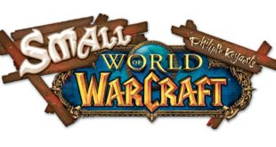 Small-World-of-Warcraft-Days-of-Wonder-Blizzard-Logo