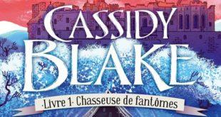 cassidy-blake-lumen-edition-livre-review-avis-2