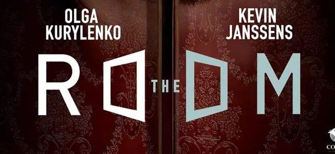Film – The Room, notre avis enfermé entre quatre murs