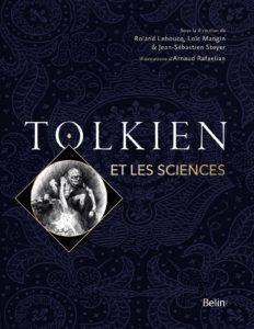 tolkien-et-les-sciences-belin-editions-beau-livre-1