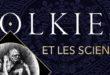 Beau Livre – Tolkien et les Sciences