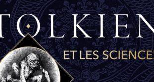 tolkien-et-les-sciences-belin-editions-beau-livre-2