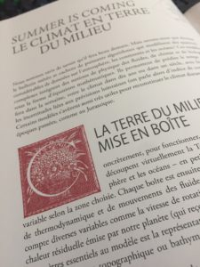 tolkien-et-les-sciences-belin-editions-beau-livre-4