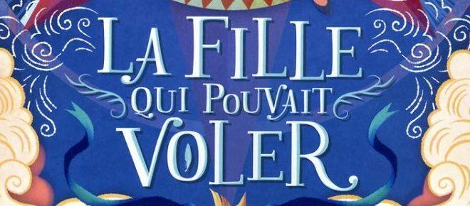 lumen-editios-livre-victoria-forester-la-fille-qui-pouvait-voler1