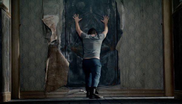 the-room-vod-avis-fantastique-reflexion-1