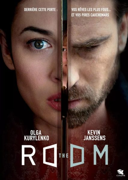 the-room-vod-avis-fantastique-reflexion