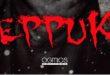 Roman – Seppuku, notre avis