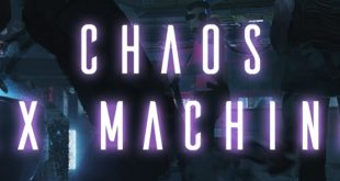 chaos-ex-machina-ogmios-editions-jack-machillot-1