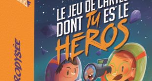 heroicartes-astrodyssee-404-editions-on-board-jeu-dont-vous-etes-le-heros-test-kids-2