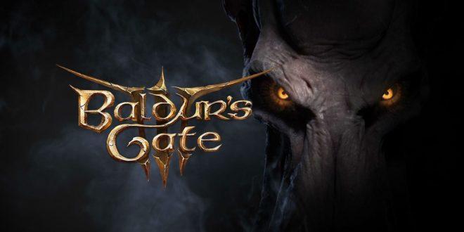 Baldur-Gate-3-Larian-Studio-Logo