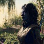 Baldur-Gate-3-Larian-Studio-Screenshot03