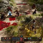 Baldur-Gate-3-Larian-Studio-Screenshot04