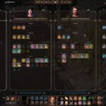 Baldur-Gate-3-Larian-Studio-Screenshot06