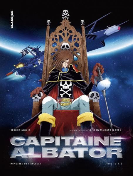 capitaine-albator-kana-edition-bd-tome-1-jerome-alquie-1
