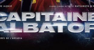 capitaine-albator-kana-edition-bd-tome-1-jerome-alquie-2