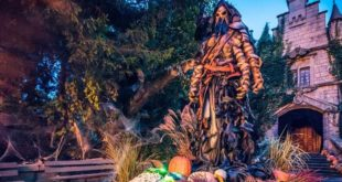 nigloland-nigloween-halloween-2020-parc-attraction