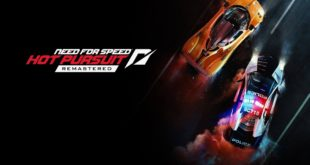 Need-for-Speed-Hot-Pursuit-Remastered-Electronic-Arts-Criterion-Stellar-entertainment-Logo