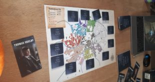 Peaky-Blinders-Escape-Game-Larousse-EndemolShineGroup01