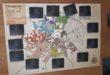 Peaky Blinders – Escape Game – Notre avis en 60 minutes