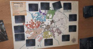 Peaky-Blinders-Escape-Game-Larousse-EndemolShineGroup03