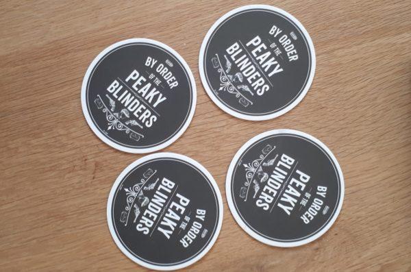 peaky-blinders-recette-biere-pub-livre-editions-larousse-3