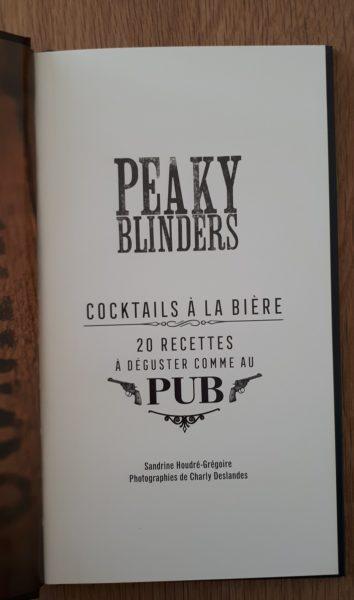 peaky-blinders-recette-biere-pub-livre-editions-larousse-4
