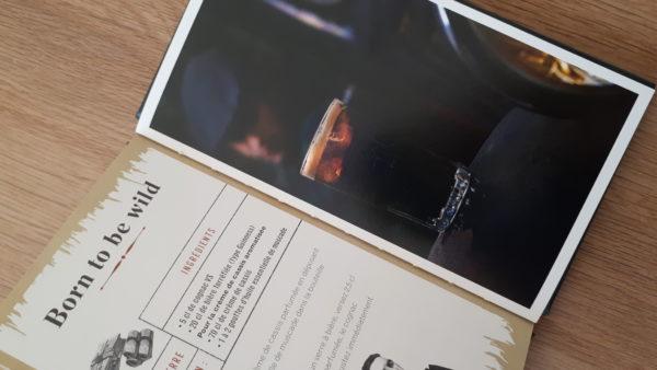 peaky-blinders-recette-biere-pub-livre-editions-larousse-5