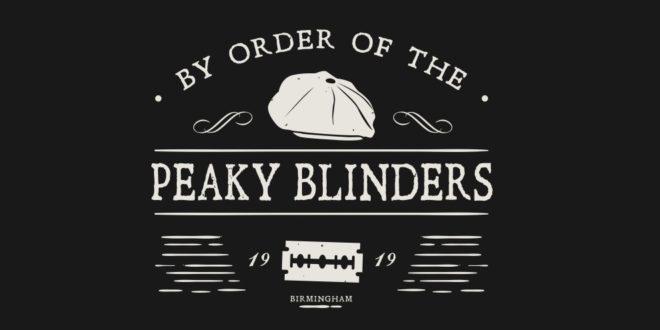 peaky-blinders-recette-biere-pub-livre-editions-larousse-6