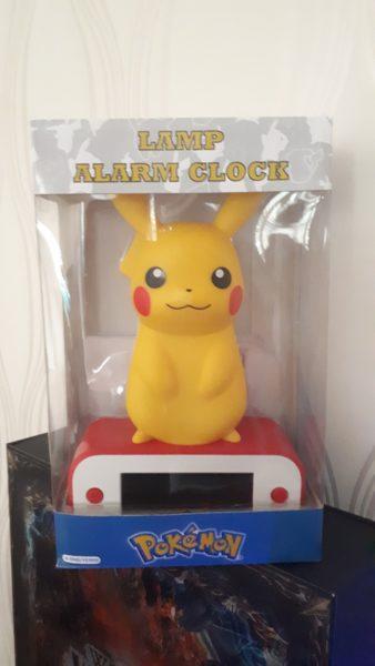 reveil-alarme-lampe-pikachu-pokemon-teknofun-madcow-4