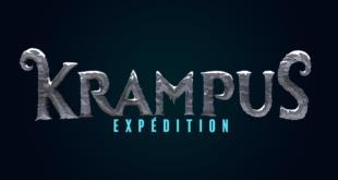 Krampus-Expédition-Nigloland-Saison-2021-Logo