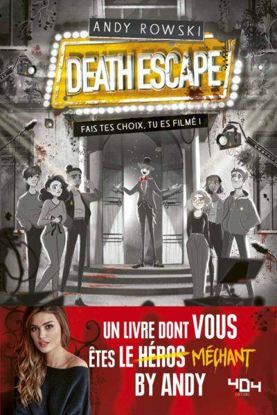 death-escape-andy-rowski-404-editions-livre-interactif-1