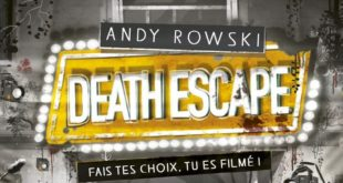 death-escape-andy-rowski-404-editions-livre-interactif-2